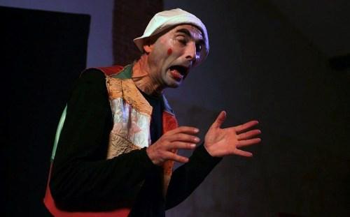 AH-Teatro-Impiria-Verona-mimo