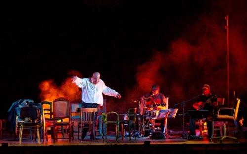 AMERICA-Teatro-Impiria-Verona-Castelletti-Emigrazione-America