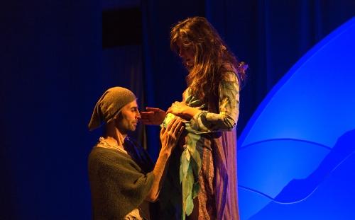 GISSA-MAISSA-Teatro-Impiria-Verona-Castelletti-Lessinia-cimbri