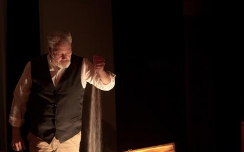 PONTE-OCEANI-Teatro-Impiria-Verona-Castelletti-Lessinia-Emigrazione