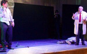 ultima-chiamata-verona-teatro-impiria-castelletti