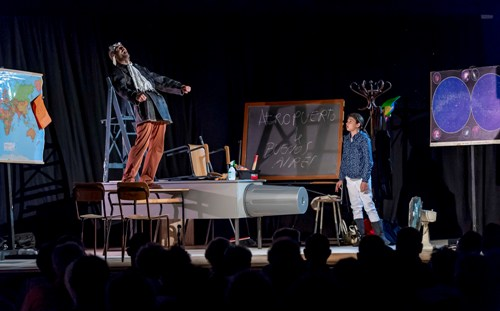 ali-teatro-impiria-verona-castelletti-saint-exupery-piccolo-principe-volo-aereoplano-stelle