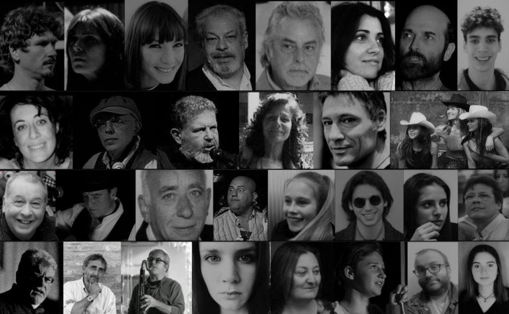 Le-persone-di-Teatro-Impiria-Verona