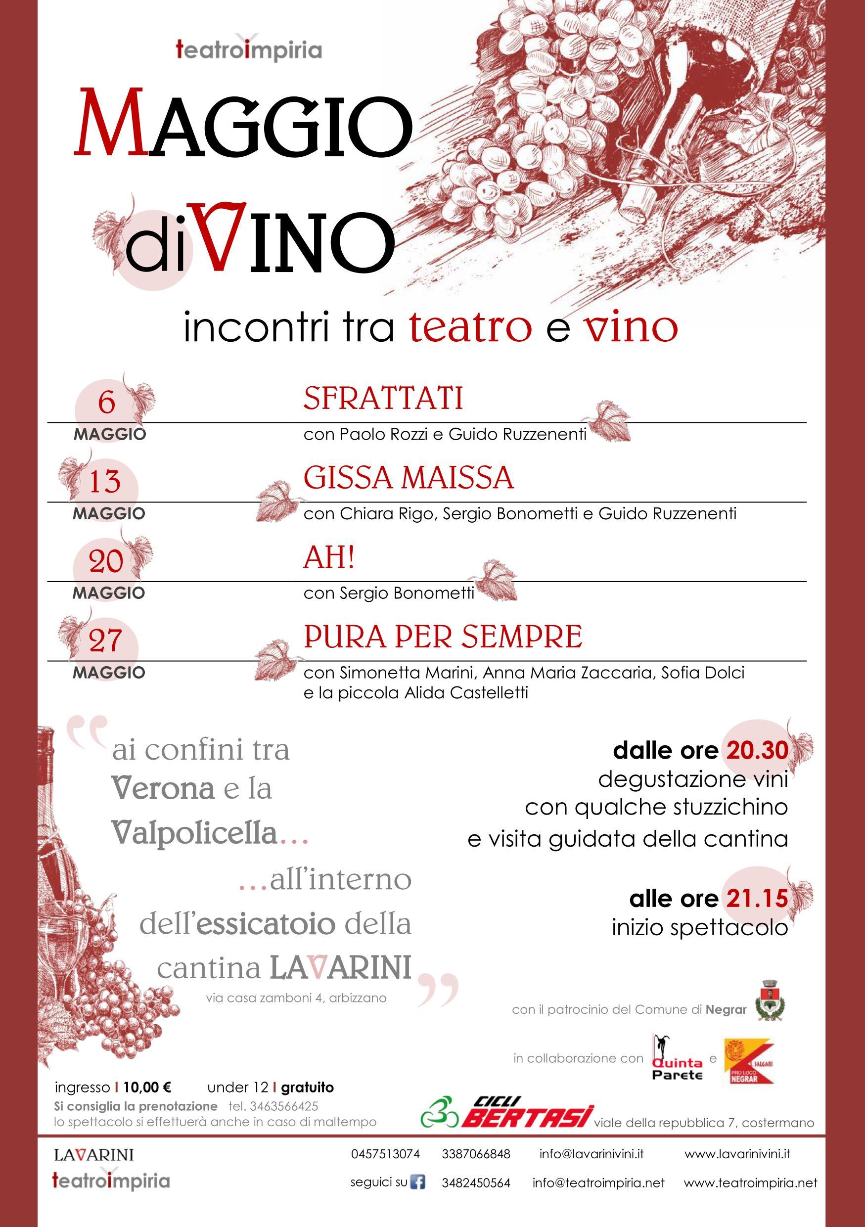 teatro-impiria-verona-maggio-divino-cantina-vino-lavarini-negrar