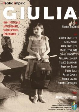 GIULIA-Teatro-Impiria-Verona-Castelletti-Dalmazia-Istria-Esodo-Foibe-Giuliani