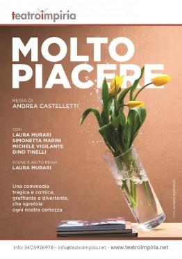 molto-piacere-Teatro-Impiria-Verona-Castelletti