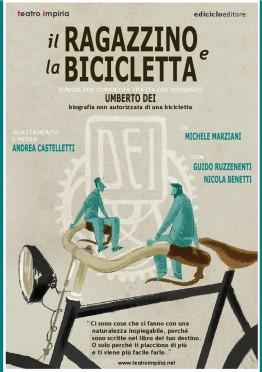 RAGAZZINO-BICICLETTA-Teatro-Impiria-Verona-Castelletti