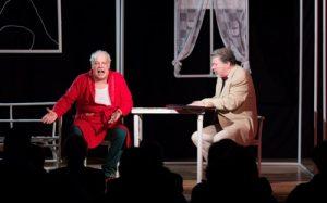 SFRATTATI-Teatro-Impiria-Verona-Castelletti-satira-commedia-italia