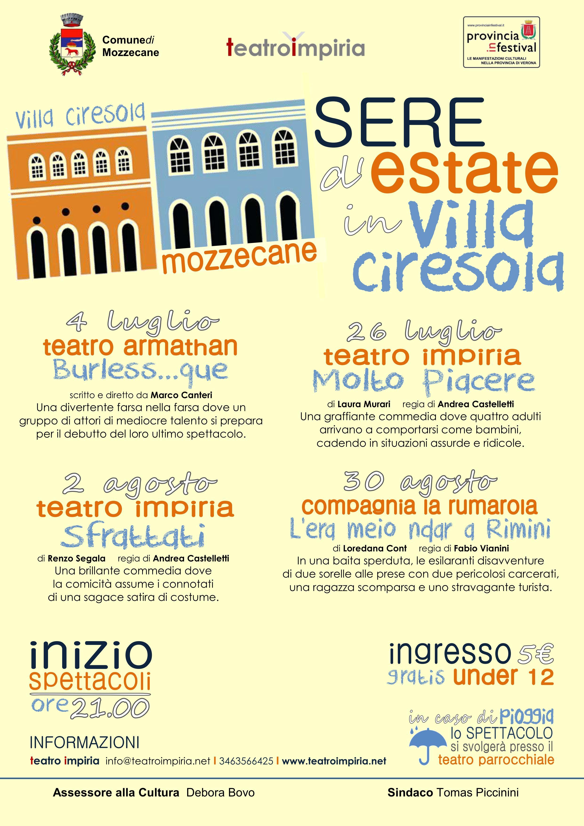 mozzecane-verona-teatro-impiria-verona-sere-d-estate-in-villa