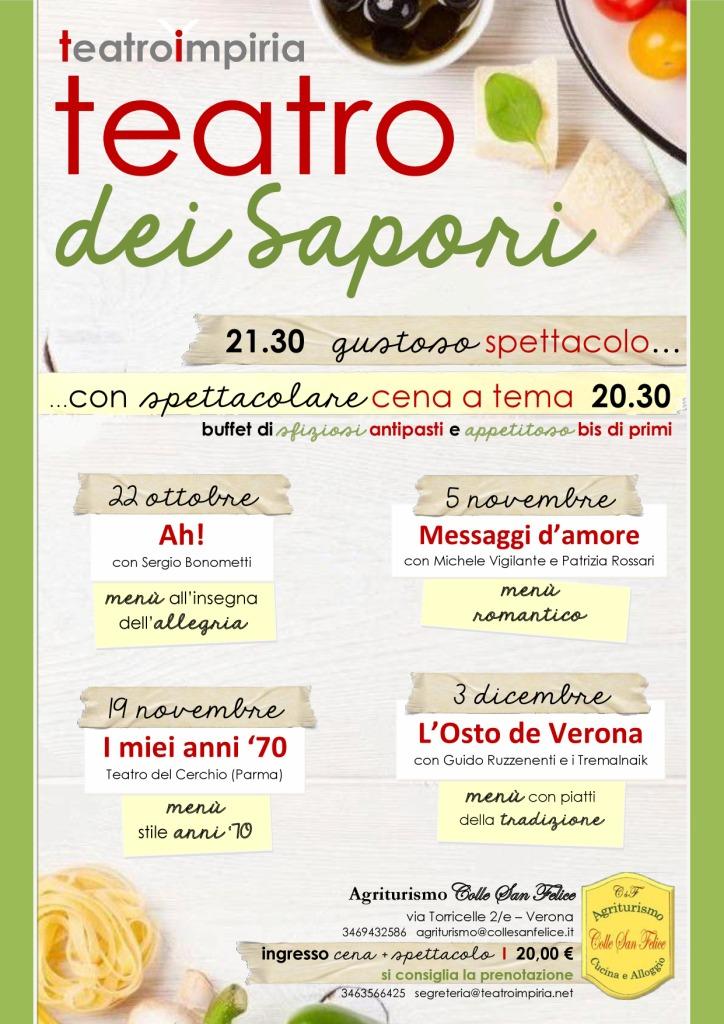 teatro-dei-sapori-teatro-impiria-verona-agriturismo-colle-san-felice-torricelle