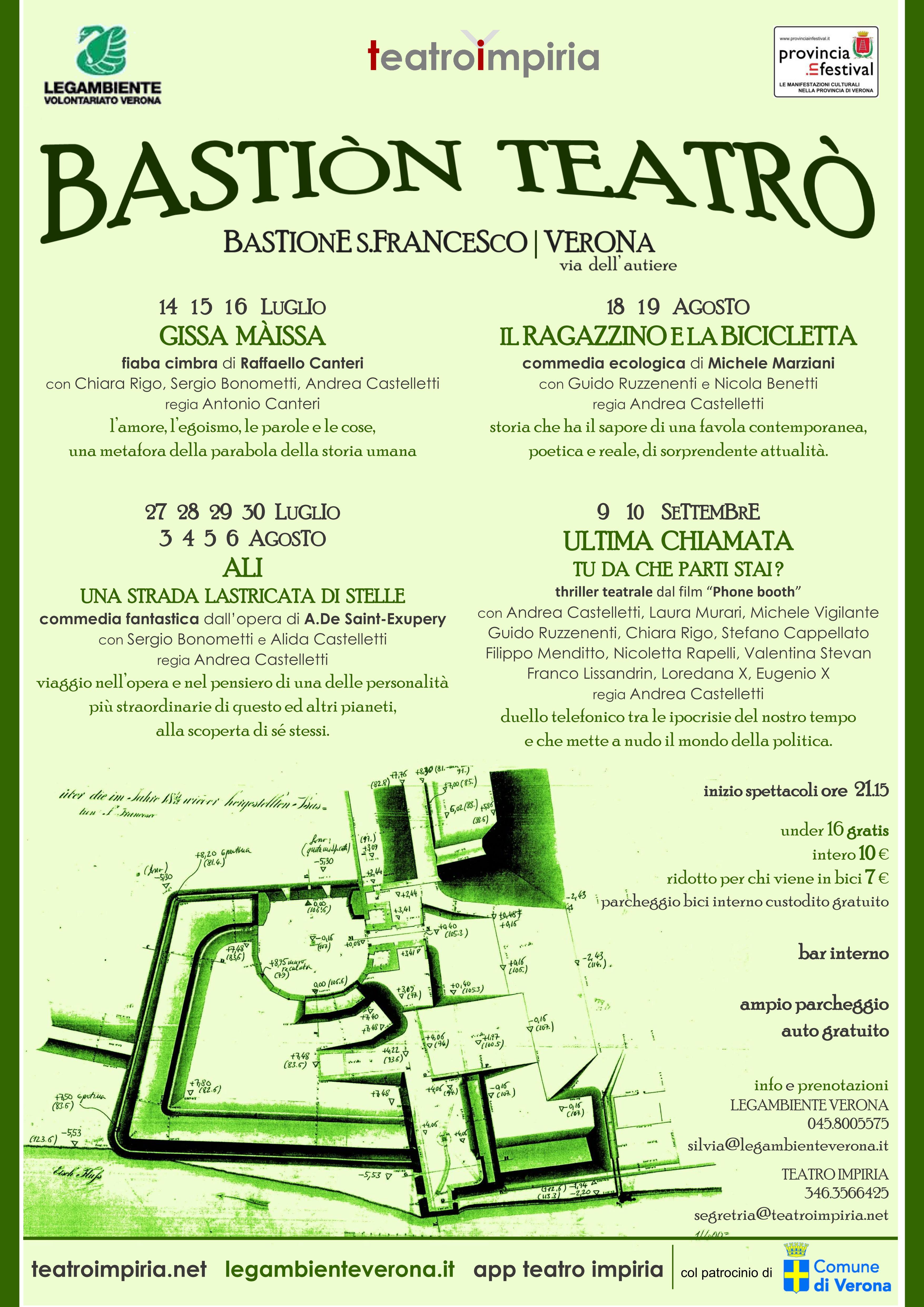 teatro-impiria-verona-bastion-teatro-legambiente-bastione-san-francesco