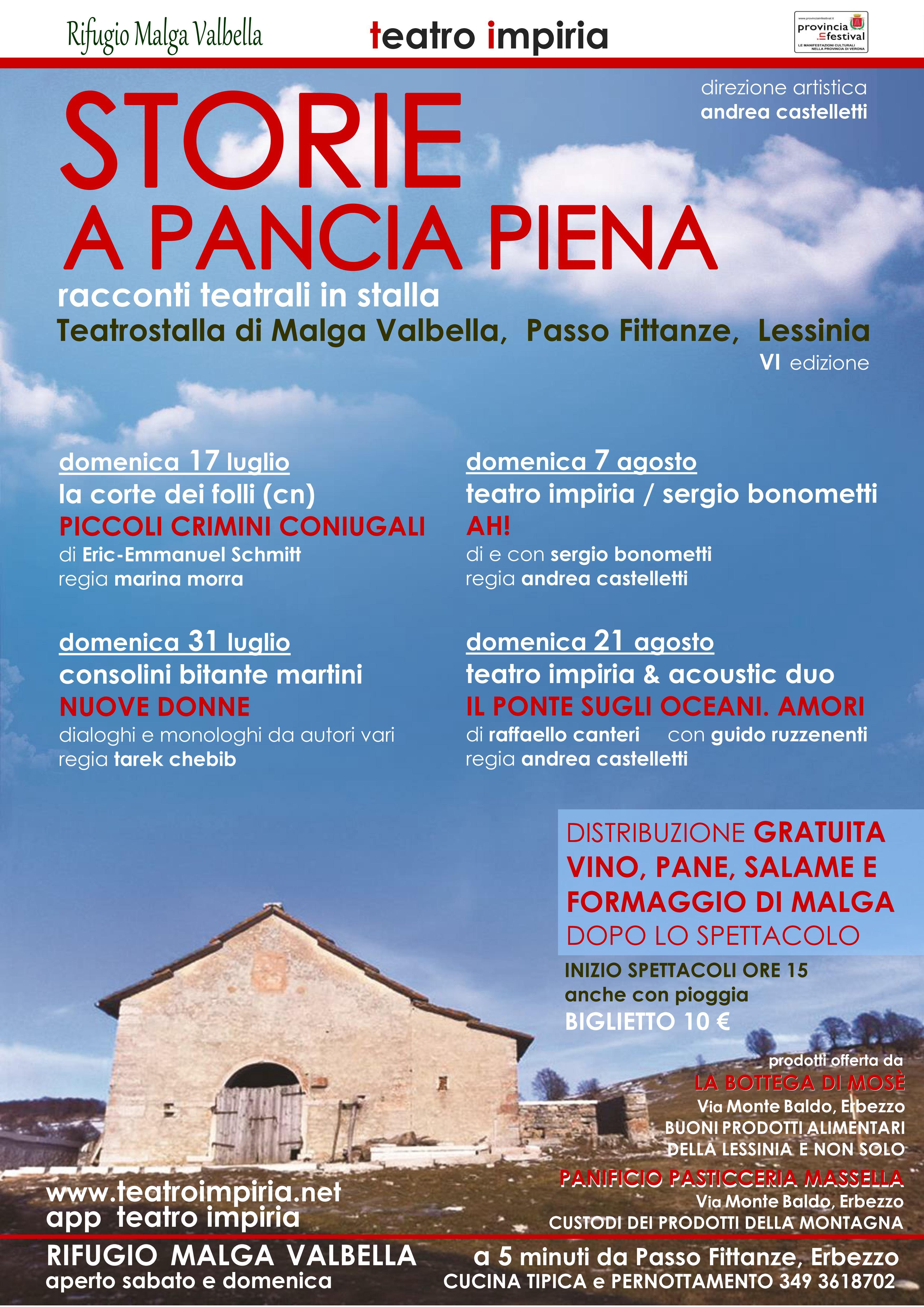 teatro-impiria-verona-storie-a-pancia-piena-malga-lessinia