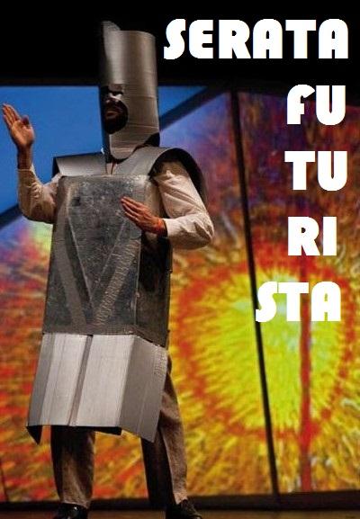 serata_futurista_teatro_impiria_verona