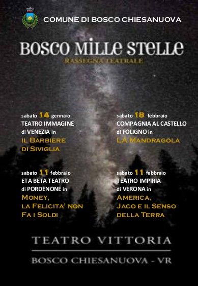 bosco-chiesanuova-lessinia-teatro-impiria-verona-castelletti