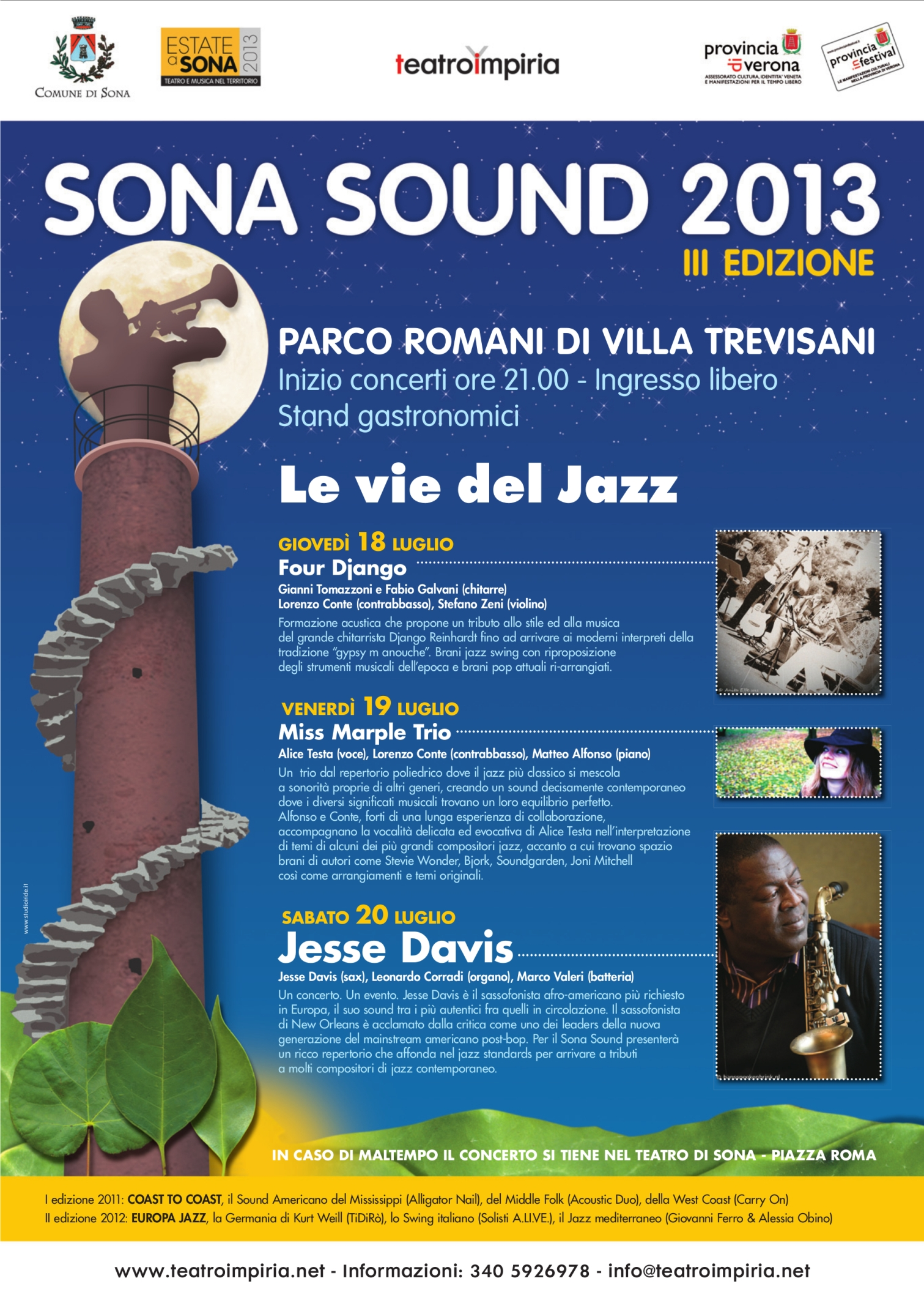 sona-sound-music-jazz-impiria-verona-castelletti