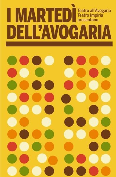 venezia-teatro-avogaria-impiria-castelletti