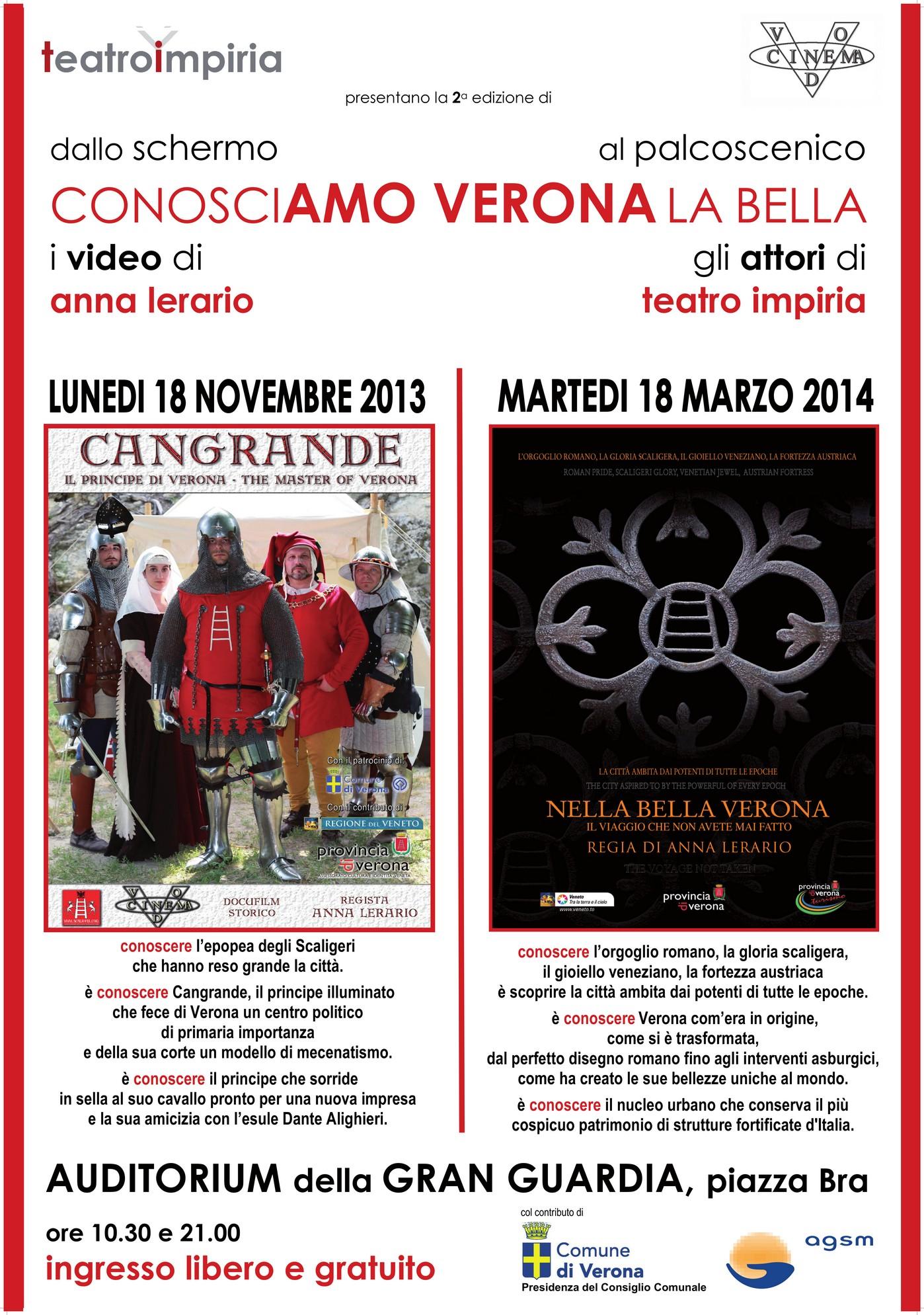 verona-teatro-cinema-storia-impiria-castelletti-2
