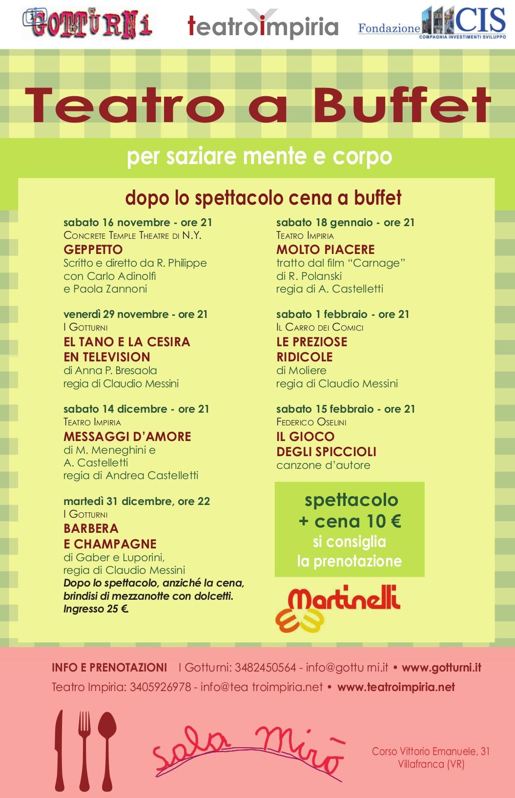 villafranca-teatro-buffet-impiria-verona-castelletti