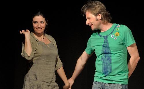 i-shake-you-commedia-amore-shakespeare-teatro-impiria-verona-jpg