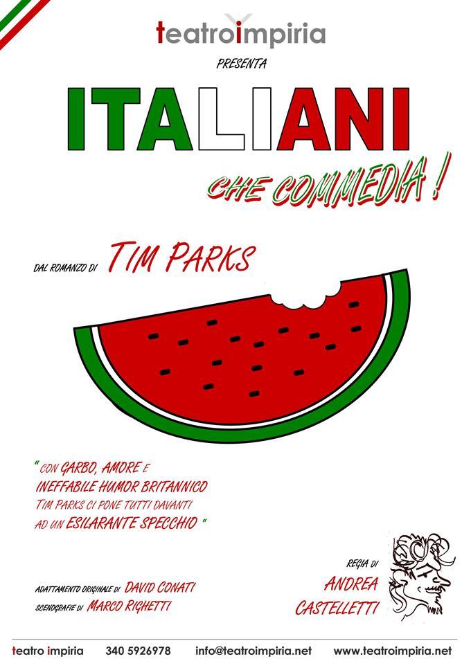 italiani-che-commedia-teatro-impiria-verona-condominio