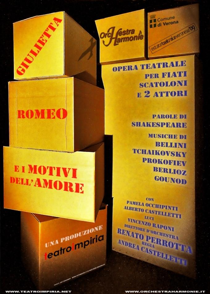 motivi-dell-amore-romeo-giulietta-shakespeare-scatole-orchestra