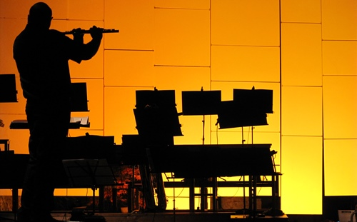 motivi-dell-amore-romeo-giulietta-shakespeare-scatoloni-orchestra-verona