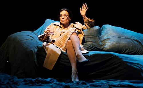 teatro-impiria-seminario-narrazione-attore-verona