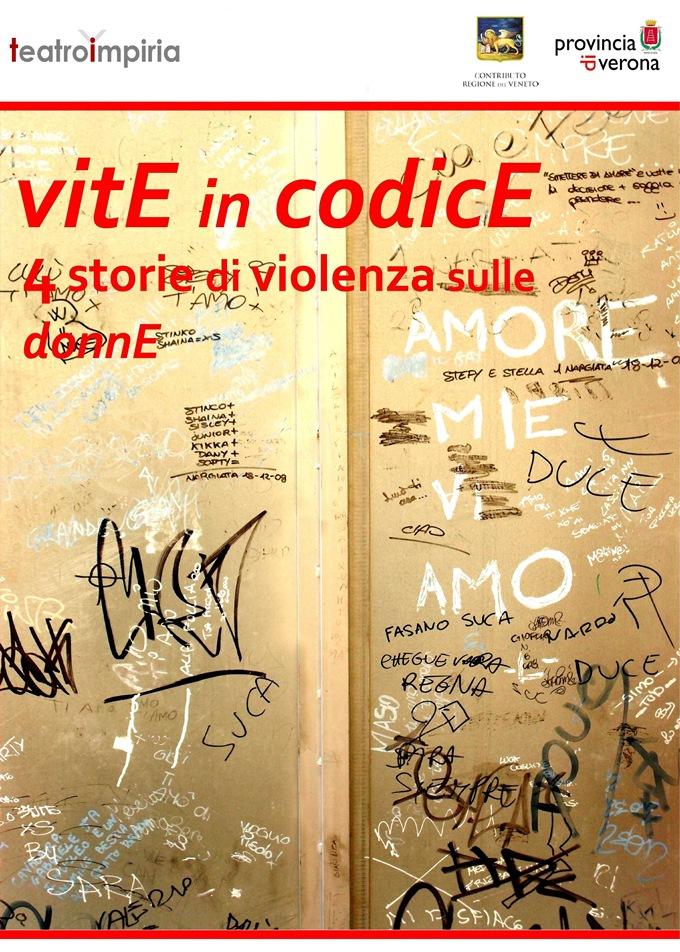 vite-in-codice-violenza-donne-amore-teatro-impiria-verona