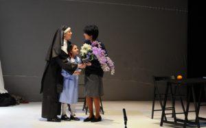 PURA-PER-SEMPRE-Teatro-Impiria-Verona-Castelletti-Suora-Pura-Pagani