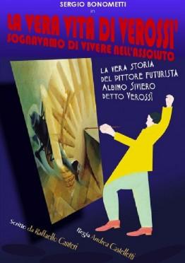 VEROSSI-Teatro-Impiria-Verona-Castelletti-Futurismo-Boccioni-marinetti