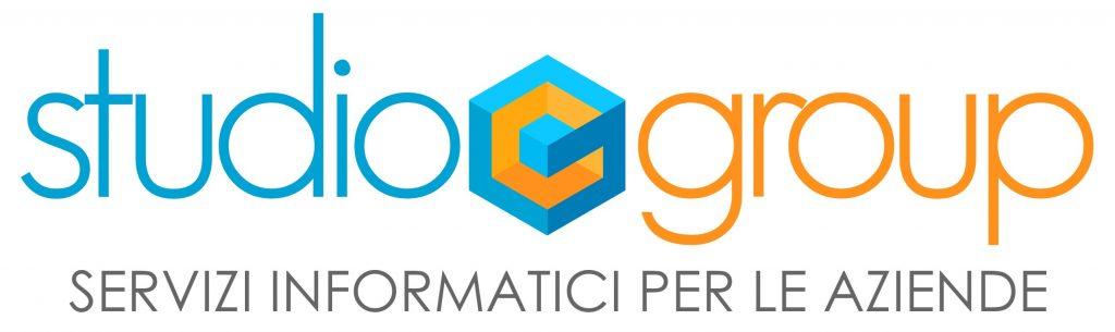 Logo_StudioC