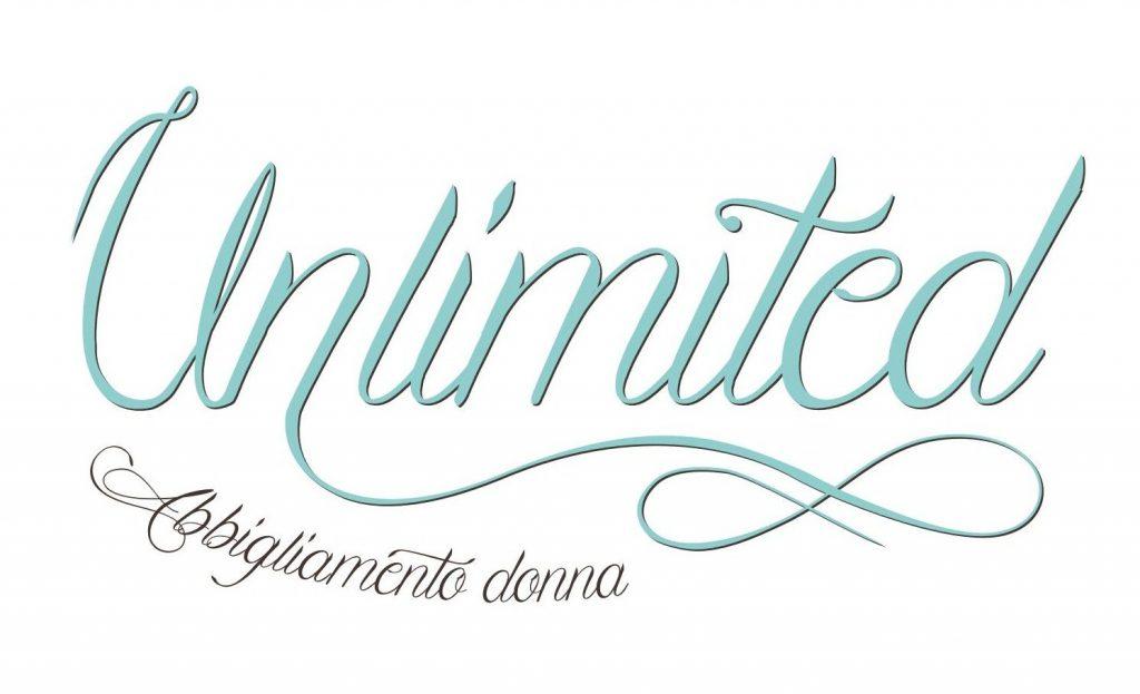 Unlimited battuta_01