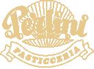 logo perlini