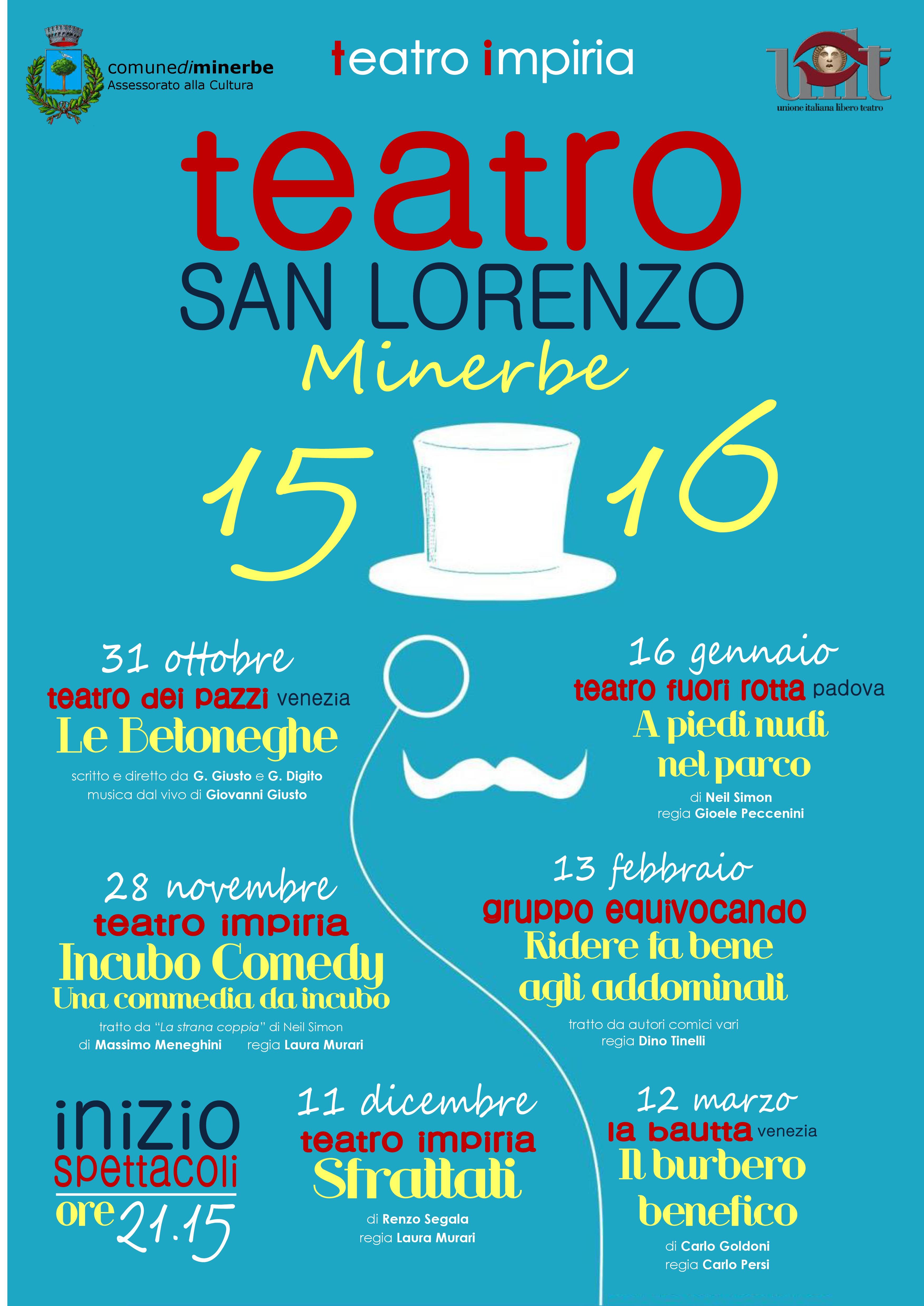 teatro-impiria-verona-minerbe-san-lorenzo-teatro-brillante-commedia-dialettale