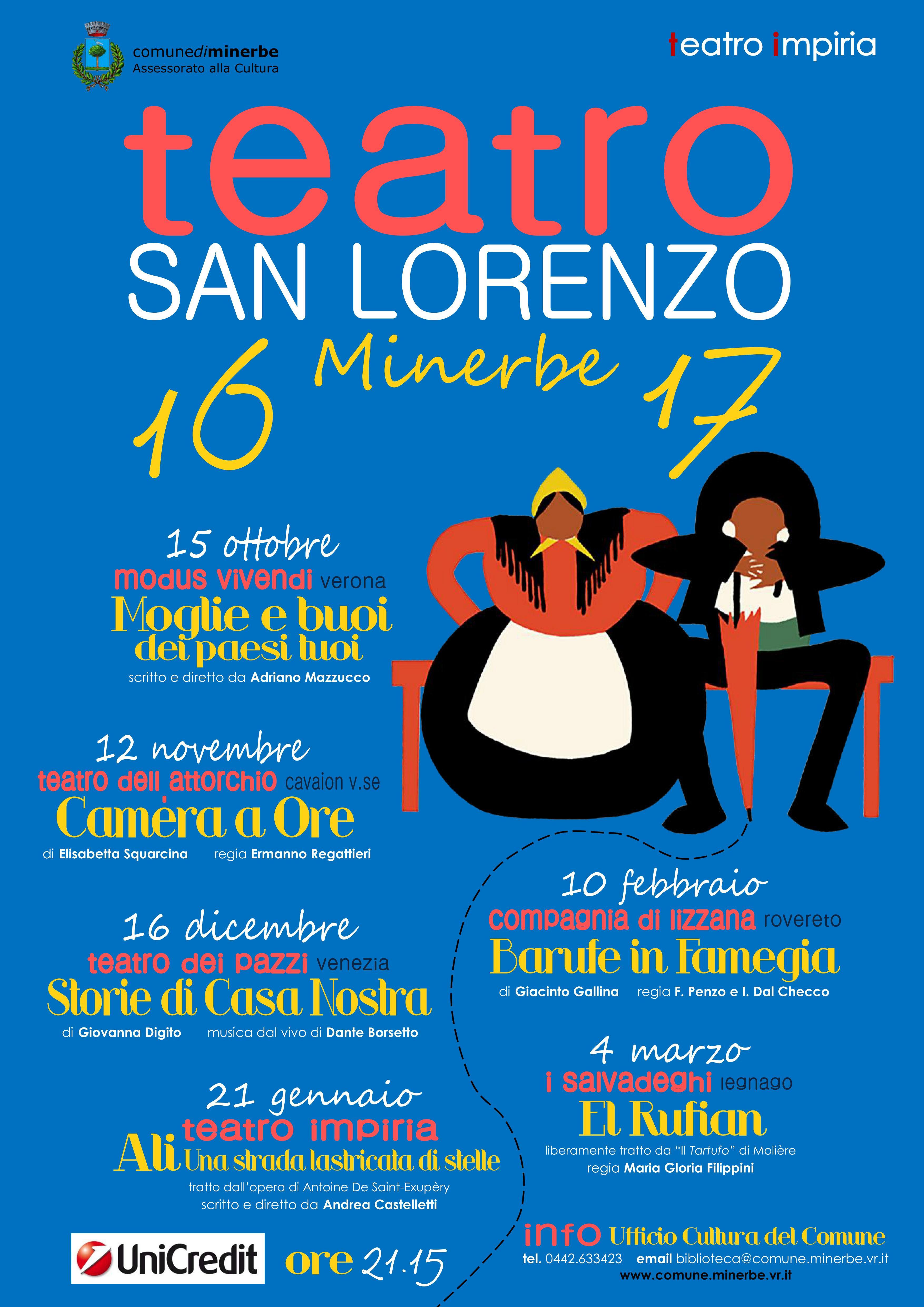 teatro-impiria-verona-minerbe-san-lorenzo-teatro-commedia-brillante-dialettale-verona