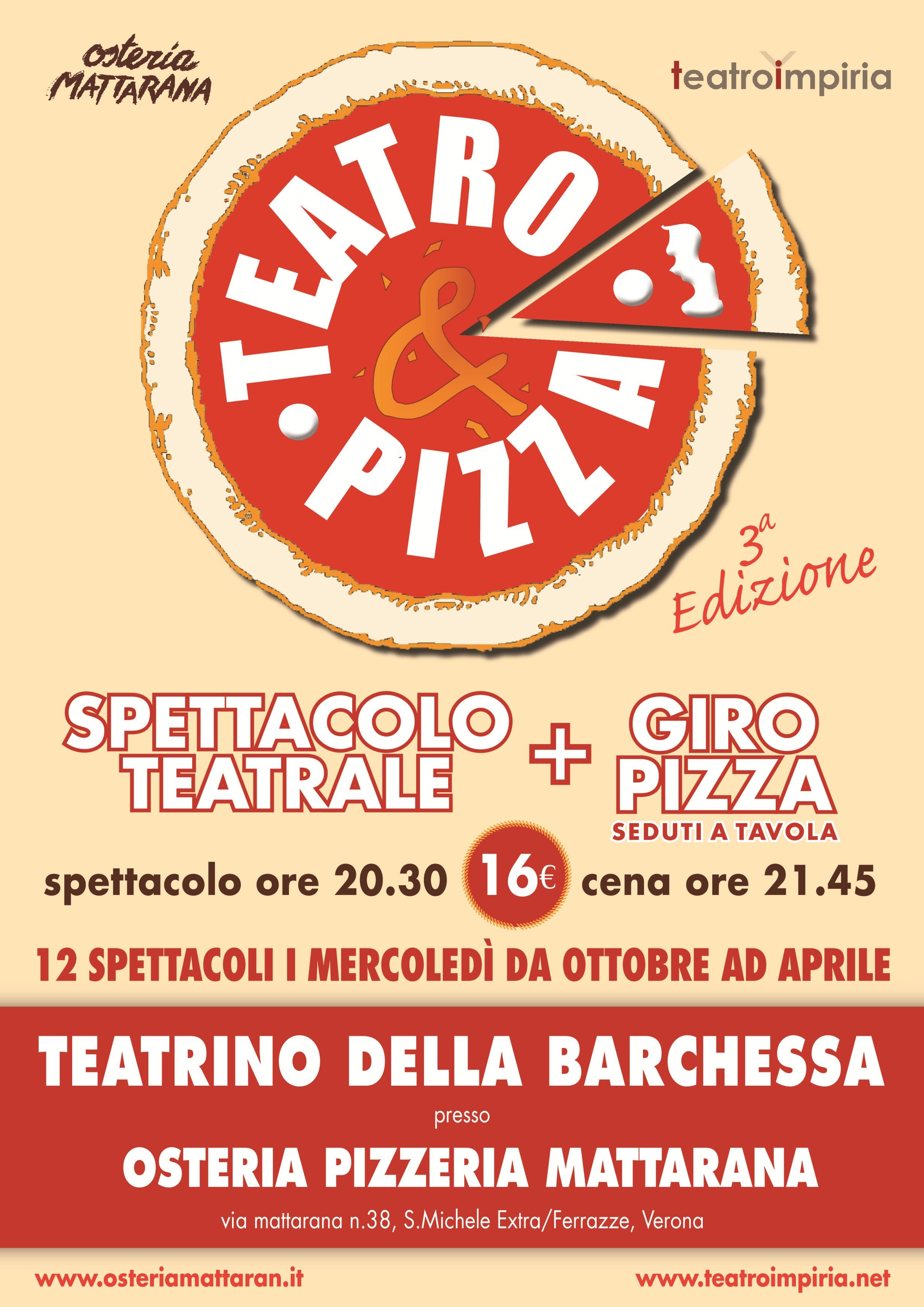 teatro-impiria-verona-pizza-osteria-pizzeria-mattarana