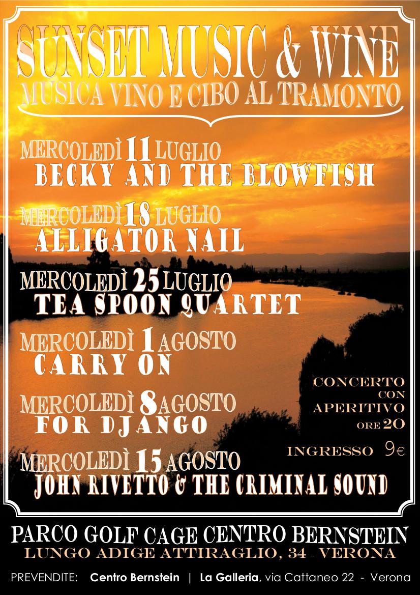 bernstein-sunset-music-wine-musica-vino-teatro-impiria-verona-castelletti