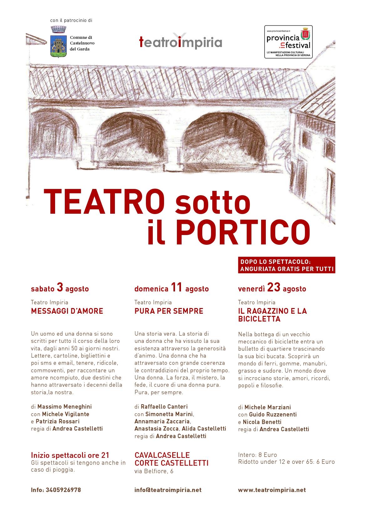castelnuovo-del-garda-impiria-verona-teatro-sotto-portico-castelletti