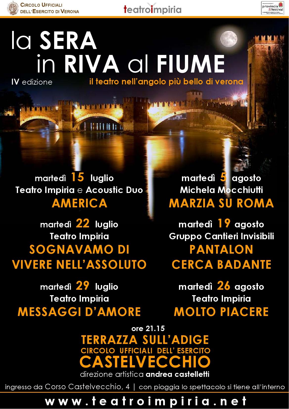 castelvecchio-teatro-impiria-estate-verona-castelletti-terrazza-adige