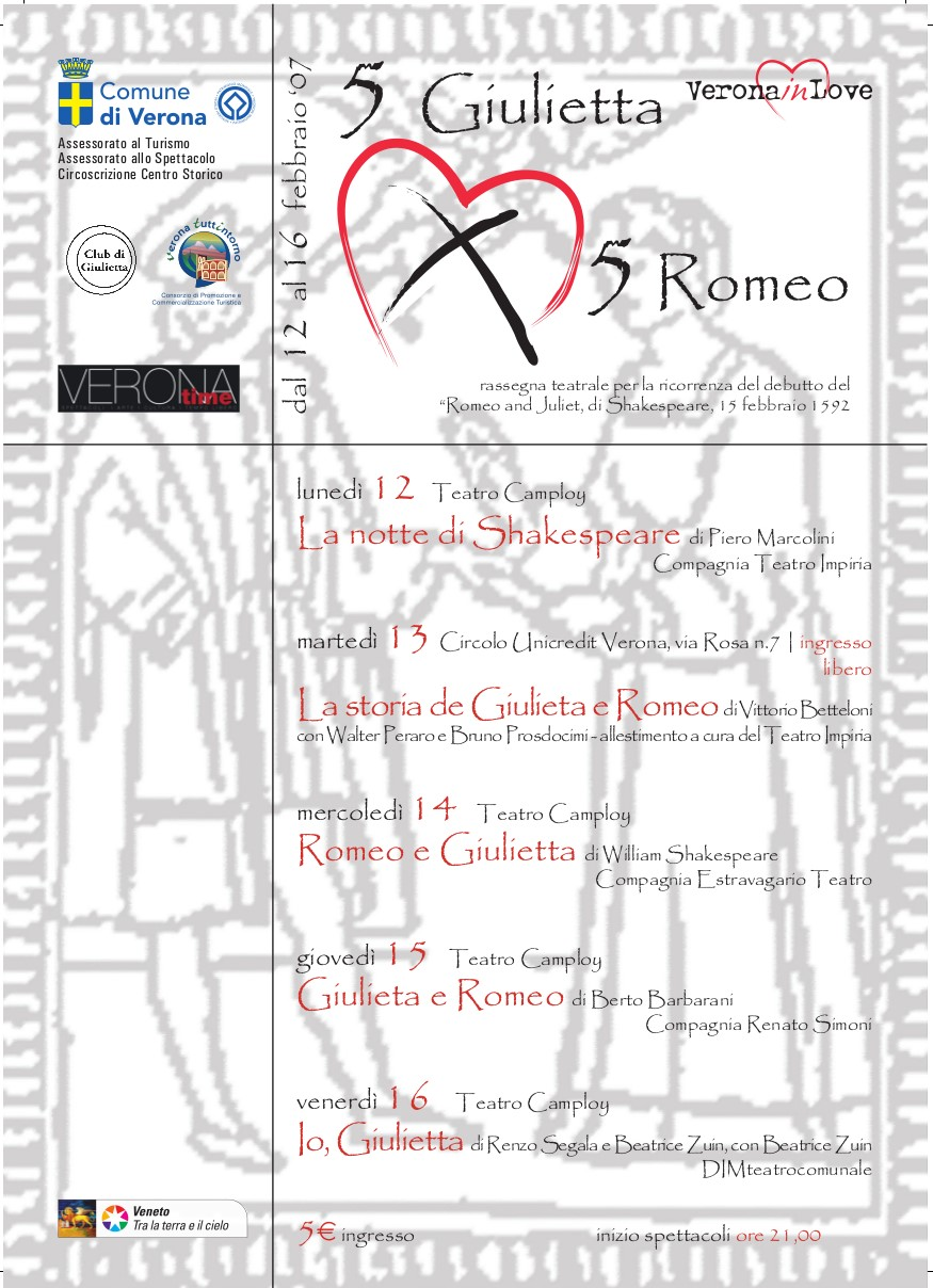 verona-in-love-teatro-shakespeare-romeo-giulietta-impiria-castelletti