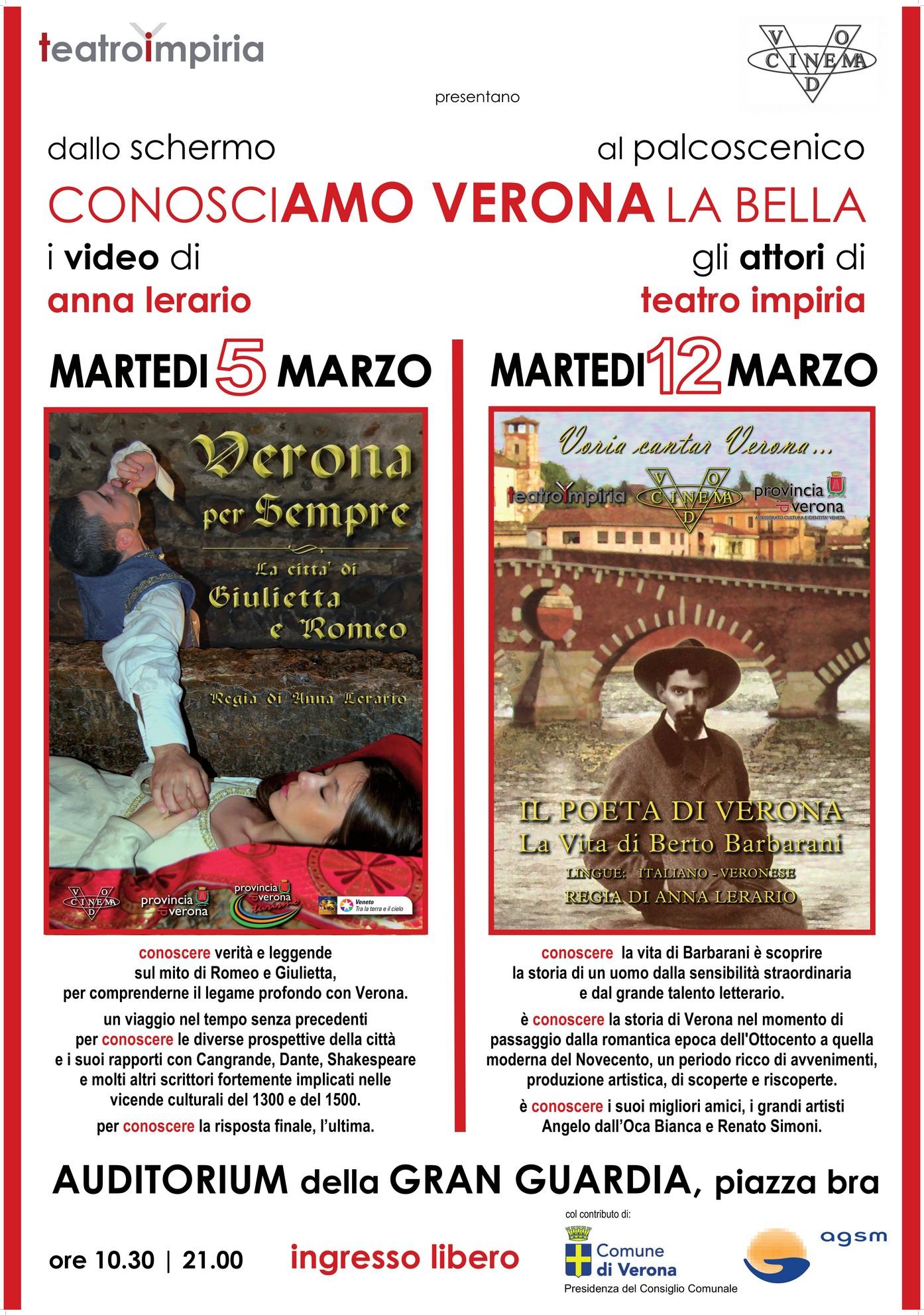 verona-teatro-cinema-storia-impiria-castelletti-1
