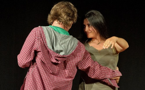 i-shake-you-commedia-amore-shakespeare-teatro-impiria-verona-jpg