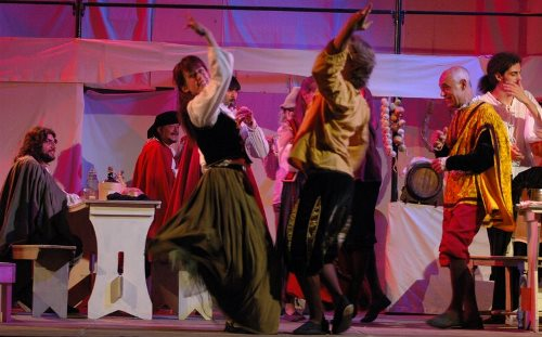 notte-shakespeare-teatro-impiria-verona-romeo-giulietta